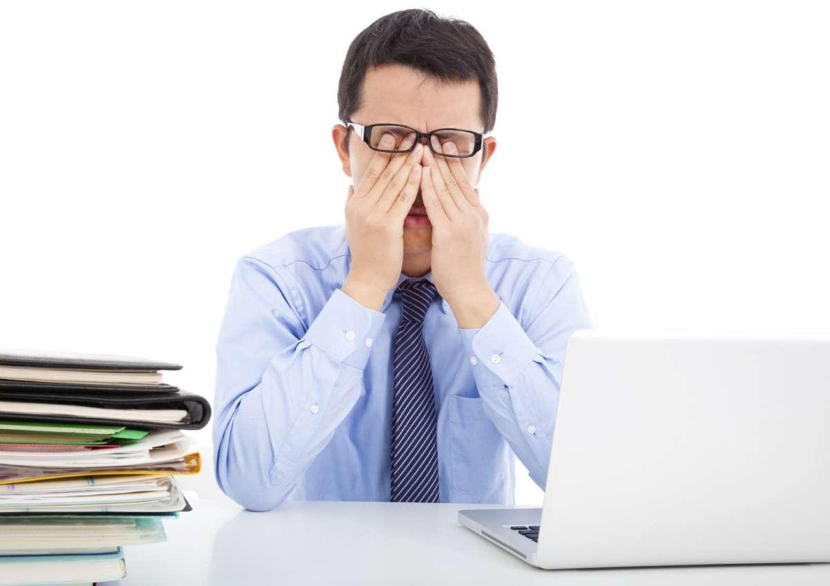 آشنایی با چندین نشانه ویروسی شدن کامپیوتر شما