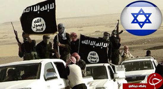 چرا داعش