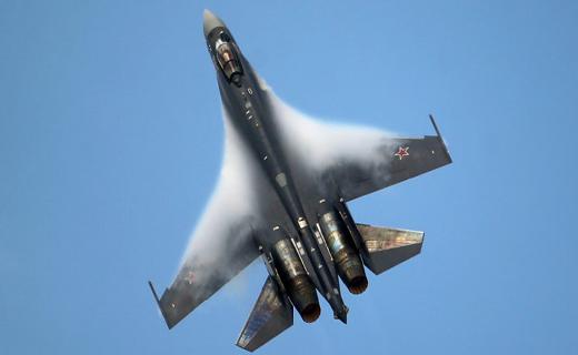 خبری که غرب را لرزاند/ ایران به دنبال 5 سلاح پیشرفته روسی