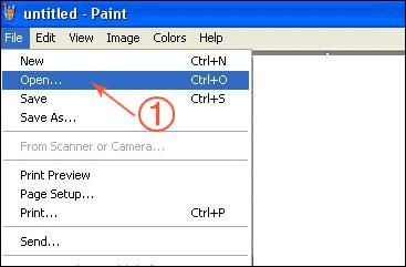 کاهش حجم عکس آنلاین کاهش حجم عکس بدون افت کیفیت کم کردن حجم عکس بدون افت کیفیت