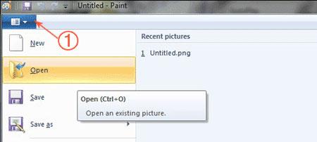 ,کاهش حجم عکس آنلاین jpg,کاهش حجم عکس در ویندوز 10,کاهش حجم عکس در اندرویدکم کردن حجم عکس در paint+ آموزش