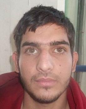 شناسایی هویت دومین عامل حملات پاریس