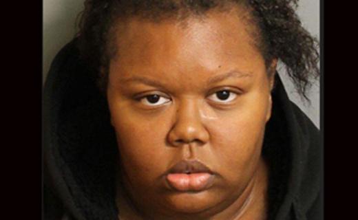 مرگ هولناک دختر یک ساله به دست برادر 8 ساله