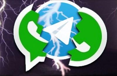 ترفندهای مخفی تلگرام که هیچ کس از آن با خبر نیست + آموزش