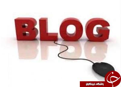 مصاحبه با علیرضا رحمانی- سخنگوی فرماندهی امنیت سایبری سپاه