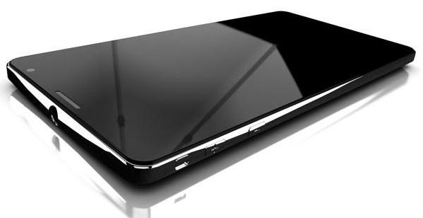نکاتی که پیش از خرید گوشی هوشمند باید به آنها دقت کنید!