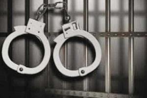 سه فوتبالیست معروف در پارتی دستگیر شدند