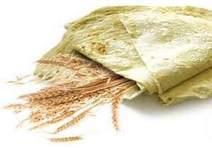مصرف سالانه 9.3 میلیون تن نان در کشور/ضرر دو هزار میلیاردی از ضایعات نان