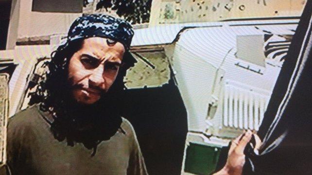 مغز متفکر حملات تروریستی پاریس را بهتر بشناسیم + تصاویر