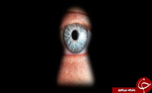 بهانه جدید آزانس های امنیتی برای جاسوسی از کاربران