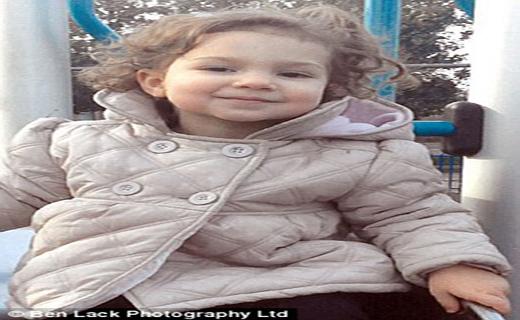 قتل هولناک دو دختر بچه به دست مادر سنگدل + تصاویر