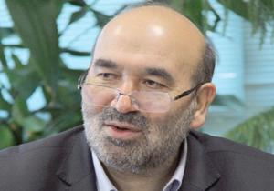 فتحاللهی: عدم پرداخت وام بافت فرسوده در سال 94