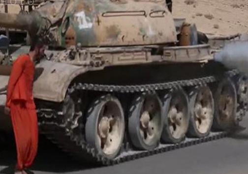 عکس اعدام جنایات داعش جنایات آمریکا اعدام داعش