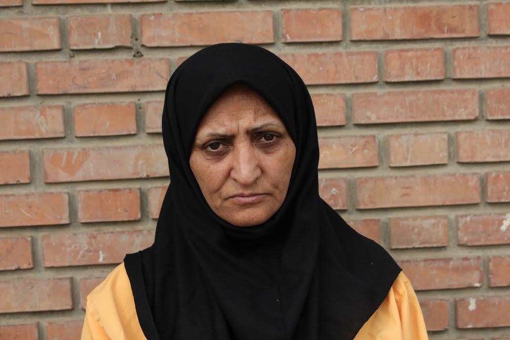 پایان جولان زن جیب بر در مترو پایتخت/مالباختگان متهم را شناسایی کنند+عکس