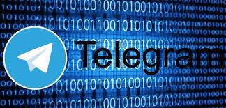از تلگرام ایمن تر استفاده کنیم