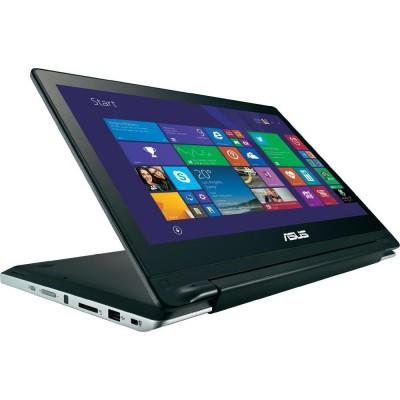 برترین و ارزان ترین لپ تاپ های تبدیل شونده موجود در بازار را ببینید !