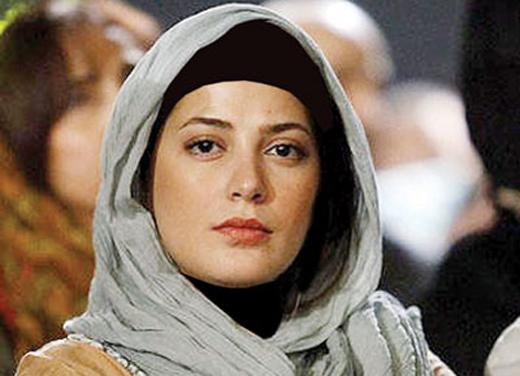 چهرههای معروف ایرانی که هنوز مجرد هستند + تصاویر