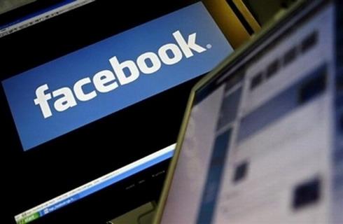 چرا کارمندان فیسبوک ناچارند از اندروید استفاده کنند؟