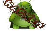 باشگاه خبرنگاران -یک اشتباه می تواند اندروید شما را هک کند!