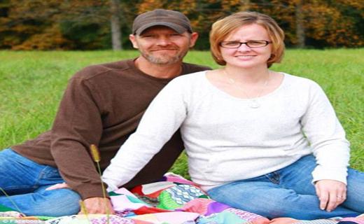 قتل هولناک دختر خردسال پس از تعرض بی شرمانه