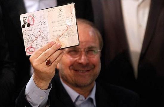 آیا سر روحانی در انتخابات ریاست جمهوری بعدی خلوت خواهد بود؟