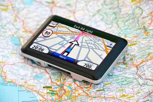 3 فناوری شگفت انگیز که می توانند بخشی از گوشی شما باشند!
