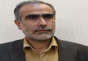 خطیبی: سوء استفاده برخی تعاونیها در مسکن مهر صفادشت