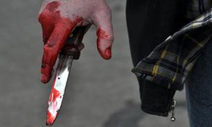 قتل پسر همسایه به خاطر یک سیلی/قاتل پس از 6 سال رضایت گرفت