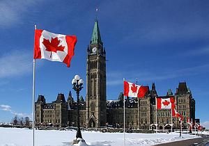 نخست وزیر سابق کانادا: کشور ما باید سفارت خود را در تهران بازگشایی کند