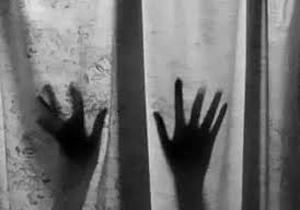 ماجرای تجاوز 10 مرد به گروهی از دختران در جنگل های قزوین؟!!+ فیلم