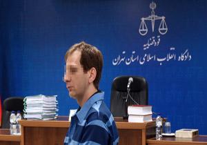 آیا بابک زنجانی در زندان از امکانات VIP استفاده میکند؟/وکیل میلیاردر نفتی چقدر دستمزد میگیرد؟/ بررسی نقش خواهر زنجانی در پرونده