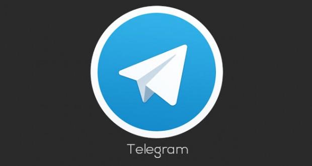 تلگرام شارژی می شود؟!