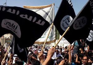 فتوای جدید داعش در مورد ازدواج دختران/تقلید داعش از فیلم جنگ ستارگان