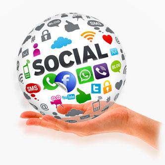 چند دقیقه ای به دور از شبکه های اجتماعی با کودک درونتان خلوت کنید!