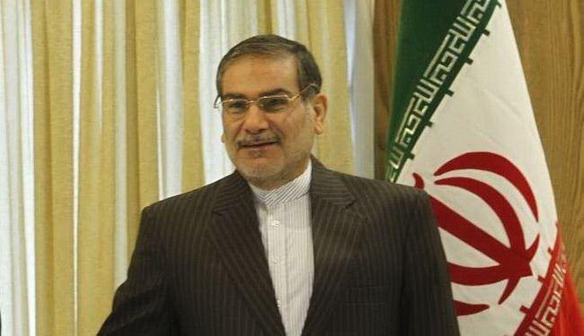 شمخانی اعلام کرد: آمادگی ایران برای امدادرسانی به زلزلهزدگان پاکستان