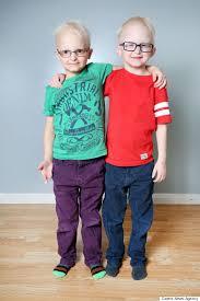نور آفتاب این دو برادر را منفجر میکند + تصاویر
