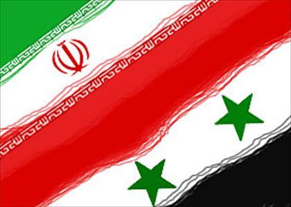 ادعای مضحک  الجزيره: علت حمايت ايران از گفتگوهای سوريه، جان باختن نظاميانش است