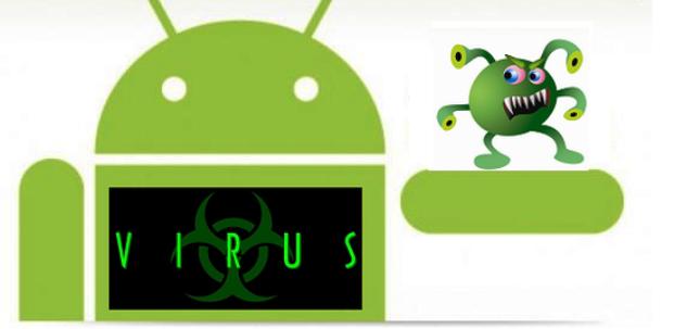 نصب دو برنامه تمام اطلاعات گوشی تان را به سرقت می برد!