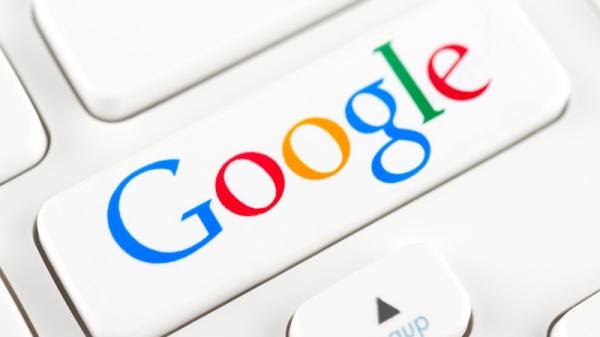 اسناد متنی را در گوگل به راحتی پیدا کنید + آموزش