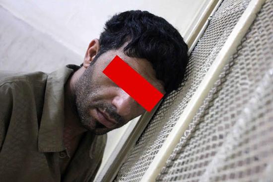 دعوای مرگبار به خاطر ازدواج با خلافکارترین زن شوش+عکس