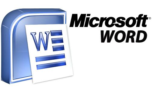 سرعت عمل خود را در microsoft office بالا ببرید + آموزش