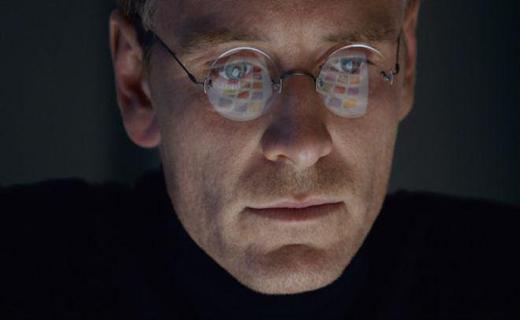فروش ناامیدکننده 'استیو جابز' در نخستین نمایش عمومیاش+ تصاویر