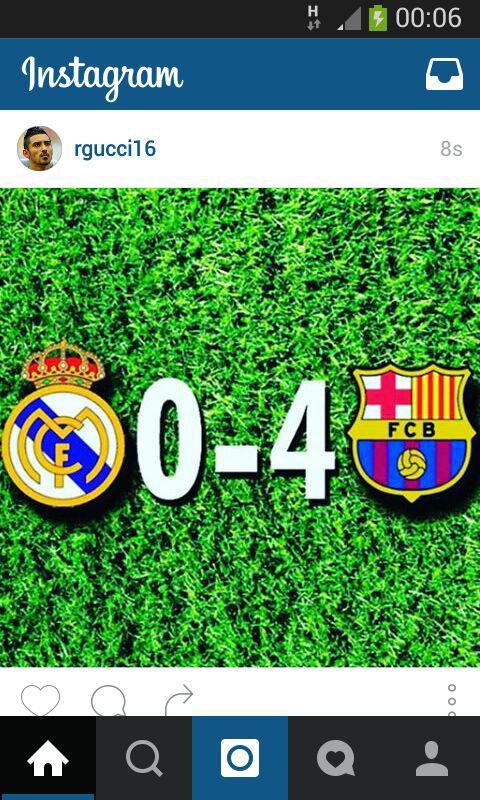3820540 214 فوتبالیها در صفحههای اجتماعی خود چه گفتند؟