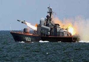 کارشناس لبنانی: رزمایش دریایی روسیه نقض حاکمیت ملی لبنان نیست