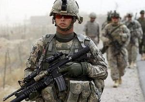 حمایت اکثر آمریکایی ها از تشدید اقدام نظامی آمریکا علیه داعش
