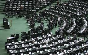 صندوق تامین خسارتهای بدنی کاستیهای بیمهگر را برای زیاندیدگان جبران کند
