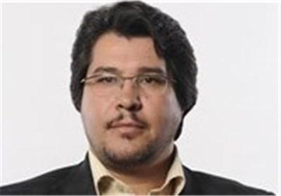 رئیس کمیته انتخابات جبهه اعتدالگرایان؛ نهایی شدن لیست این جبهه را تکذیب کرد