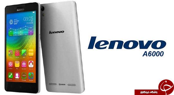 اسمارت فون های ارزان قیمت بازار در محدوده ۴۰۰ تا ۵۰۰ هزار تومان!