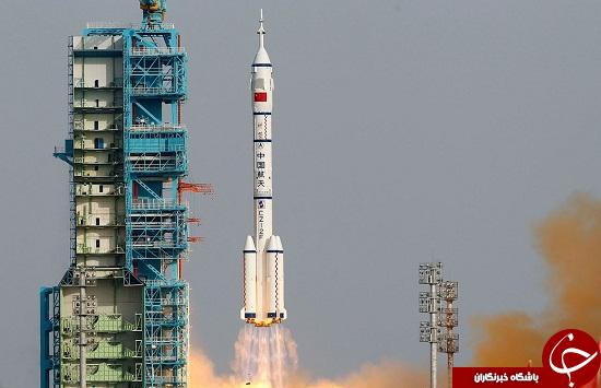 موشک های هوشمند ضد ماهواره