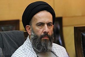 طاهری: لزوم توجه به دغدغه های رهبری در برجام